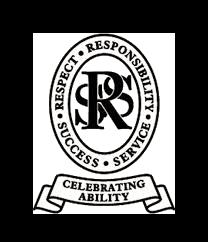 Riverland Special School